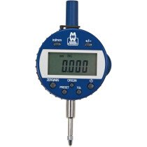 """Moore and Wright MW430-01DABS Digital Absolute Indicator 430-DABS Series 0-12.5mm (0-0.50"""")"""