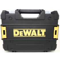 Dewalt N442425 T-Stak Carry Case
