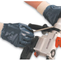 Novalite N786 Light Duty Nitrile Gloves