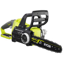 Ryobi OCS1830 Body Only 18V Brushless Chainsaw 30cm Bar