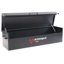 Armorgard OxBox OX6 Secure Tool Storage Box Truck Box