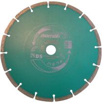 Makita P-83864 300mm x 20mm General Purpose Masonry Diamond Cutting Wheel