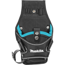 Makita P-71794 New Blue Universal Drill Holster L/R Handed P71794