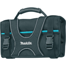 Makita P-72039 Tool Wrap with Handle