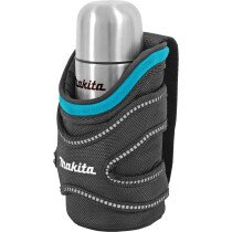 Makita P-72148 Thermal Flask with Belt Holder