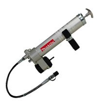 Makita P-90451 Grease Gun Attachment for Drills and Impact Drivers