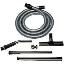 Makita P-70328 Vacuum Cleaner Accessory Set
