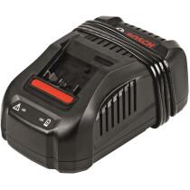 Bosch GAL 1880 CV 14.4v-18v Charger  1600A00B8H / 2607225923 - 1600A00B8H