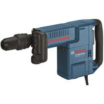 Bosch GSH11E 11Kg Heavy Duty Breaker - 230v