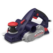 Sparky HD Professional SPKP282 82mm Planer with Blade Protector 720W 240V