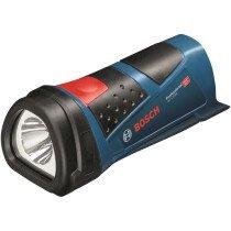 Bosch GLi 10.8 V-LI Body Only 10.8v Cordless Torch