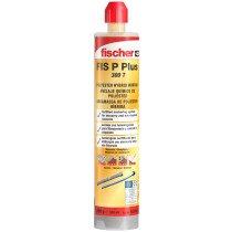 Fischer 523226 Injection Mortar FIS P Plus 300ml