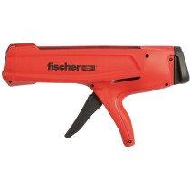 Fischer 511118 FIS DM S Resin Applicator Gun
