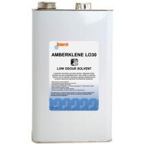 Ambersil 31699-AA Amberklene LO30 Low Odour Solvent 5Ltr