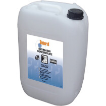 Ambersil 31763-AA EPP Degreaser Concentrate Biodegradable Cleaner 25L
