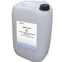 Ambersil 31734-AA MPR 100 Ready to use Silicone Emulsion 25L