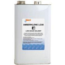 Ambersil 31699-AA Amberklene LO30 Low Odour Solvent 5Ltr (Carton of 4)