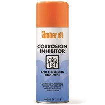 Ambersil 31628-AA Corrosion Inhibitor for Anti Corrosion Treatment 400ml