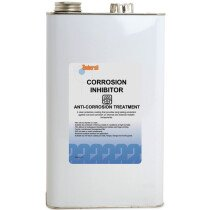 Ambersil 31708-AA Corrosion Inhibitor for Anti Corrosion Treatment (Carton of 4) 5L