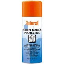 Ambersil 31546-AA Green Mould Protective 400ml (Carton of 12)