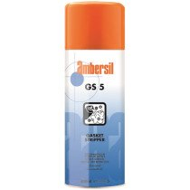 Ambersil 31891-AA GS5 Gasket Remover Universal Gasket Stripper 400ml