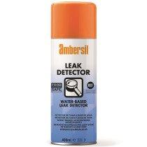 Ambersil 31633-AA Water Based Leak Detector 400ml