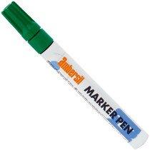 Ambersil 20379-AA GREEN Paint Marker Pen