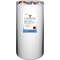 Ambersil 31706-AA PX24 Military and Industrial Strength Protective Lubricant 25L