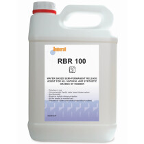 Ambersil 31740-AA RBR 100 General Purpose Rubber Release Agent 5L x Four (Carton of 4)