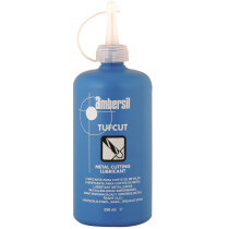 Ambersil 31580-AA Tufcut Metal Cutting Liquid AMB8000 350ml