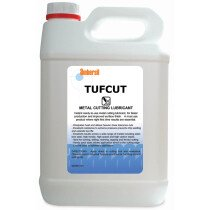 Ambersil 31723-AA Tufcut Metal Cutting Liquid AMB8000 5 litre