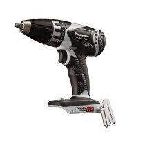 Panasonic PAN7441X32 Body Only Drill Driver 14.4V