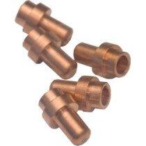 Parweld 020103 [CL] Electrode Hafnium Air Nozzle (packet of 5)