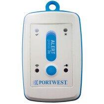 Portwest PB10 - GPS Locator V1 - Intelligent Workwear