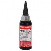 Permabond A130 - 50ml Medium-Strength Anaerobic Threadlocker/Retainer