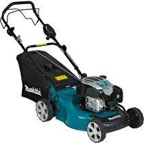 Makita PLM4622N2 163cc 4-Stroke Petrol Lawn Mower