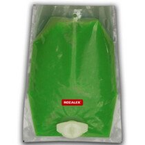 Rozalex 6062170 Gauntlet Lime 2L (Pack of 6)