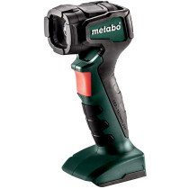 Metabo Powermaxx ULA 12 LED Body Only Portable Lamp