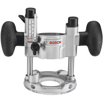 Bosch TE 600 Professional Plunge Base (GKF 600 only)