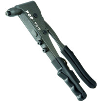 Pop PS15 Hand Riveter 2.4 - 4.8 Capacity