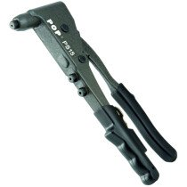 Pop PS15 Hand Riveter 2.4 - 4.8 Capacity
