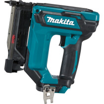 Makita PT354DZ Body Only 10.8v Pin Nailer CXT