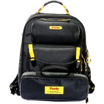 Purdy 14S250000 Painter's Backpack PUR14S250000