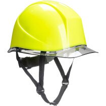 Portwest PV74 Skyview Safety Helmet Head Protection - Available in Various Colours