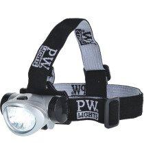 Portwest PA50 LED Head Light