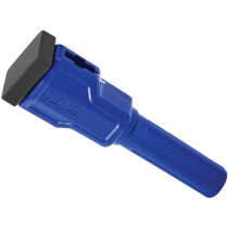 Irwin 1988919 Quick-Grip® Edge Clamp Accessory Q/G1988919