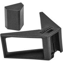 Irwin 1988935 Quick-Grip® Corner Clamp Pads Q/G1988935