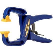 Irwin Quick-Grip® T59200ECD HANDI-CLAMP® 50mm (2in) Q/G59200