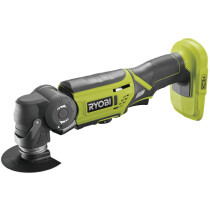 Ryobi R18MT-0 Body Only 18V ONE+ Multi Tool