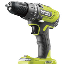 Ryobi R18DD3-0 Body Only 18V ONE+ Compact Drill Driver